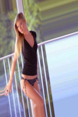Casual dating canada