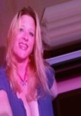 woman looking for local men in Allentown, Pennsylvania