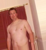 man looking for local women in Stoke-on- Trent, Staffordshire