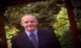 man looking for local women in Belfast, Northern Ireland