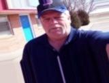 man looking for local women in Fargo, North Dakota
