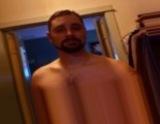 man looking for local women in Burlington, New Jersey