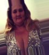 single woman in Muncie, Indiana